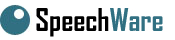 transcription phon�tique mot fran�ais - Speechware